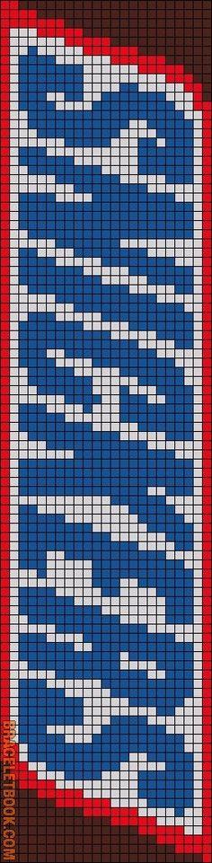 Pixel Art Nourriture Mcdo 31 Idees Et Designs Pour Vous Inspirer En Images